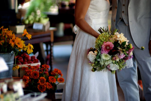 fine art film wedding photographer Rochester
