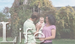 Pittsford family photographers