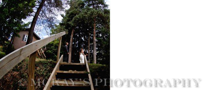 finger lakes wedding photographers