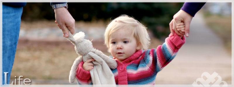 professional children photographers
