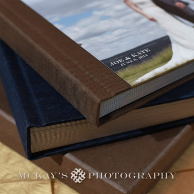 how to sell wedding albums