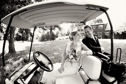 rusitc chic weddings in NY state