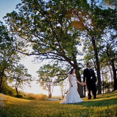 top Finger Lakes Wedding Photographers