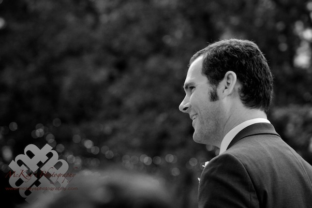 Austin wedding photography at Kindred Oaks ranch for Nate & Erin McKay's wedding
