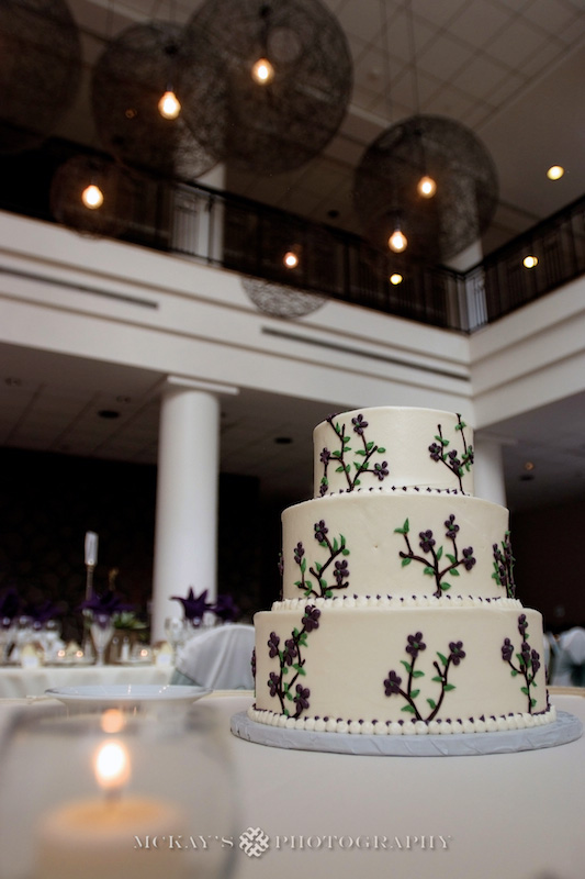 Goodness Cakes by McKay's Photography