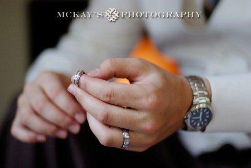 wedding photographers in NY