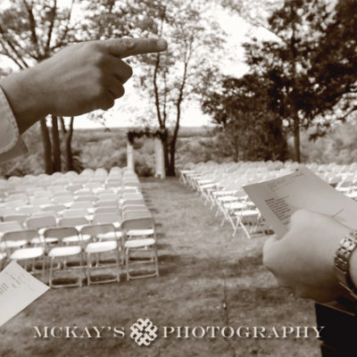destination weddings in the Finger Lakes