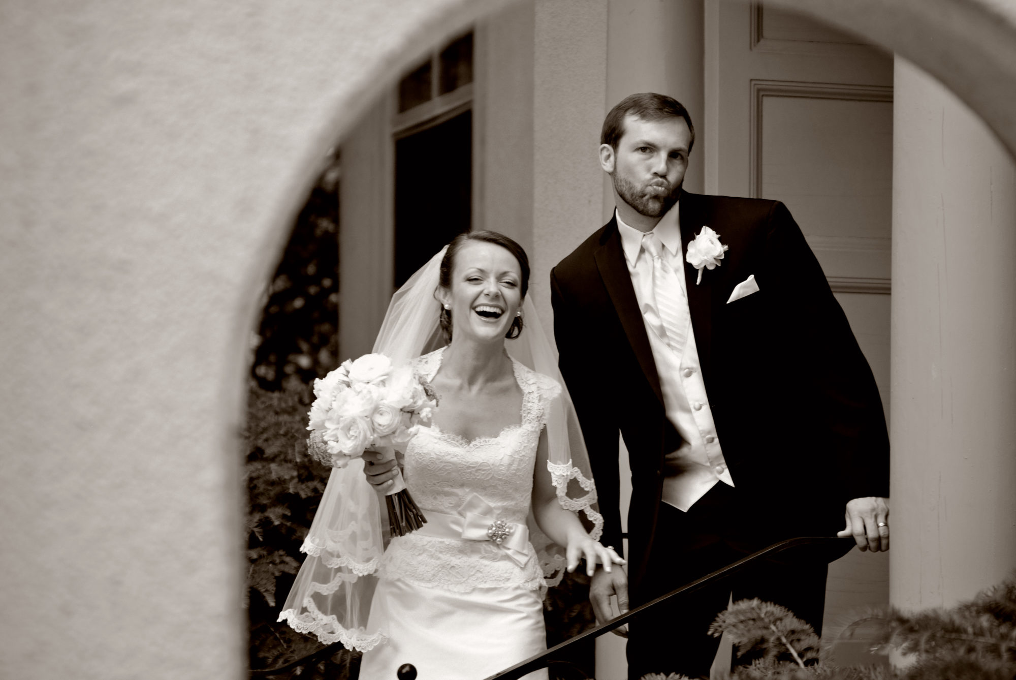 Rochester Weddings