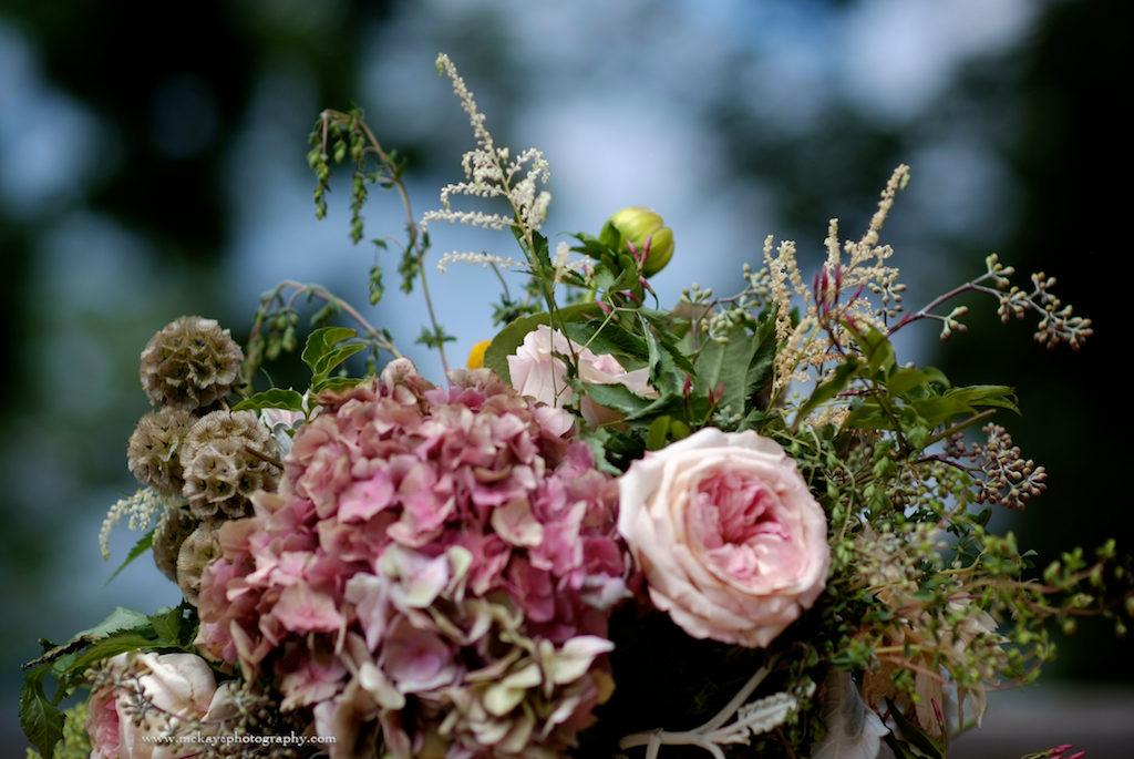 best rochester wedding photography
