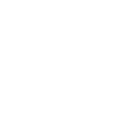 Rochester Wedding Photographer: McKay's Photography Blog