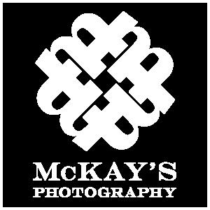 McKay's Photography