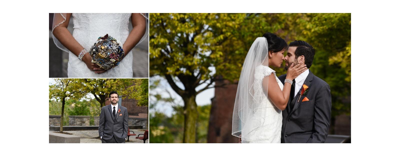 wedding-rochester-woodcliff0013