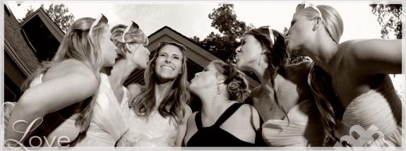 Top 20 NY Wedding Photographer