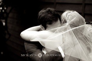 top NY wedding Photographer Heather McKay