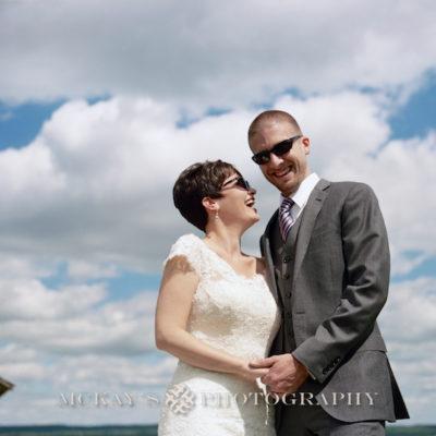 fine art film wedding photographer NY