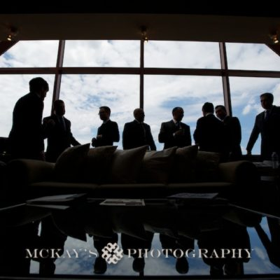 top Rochester NY wedding photography