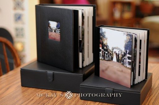 how to sell wedding albums online