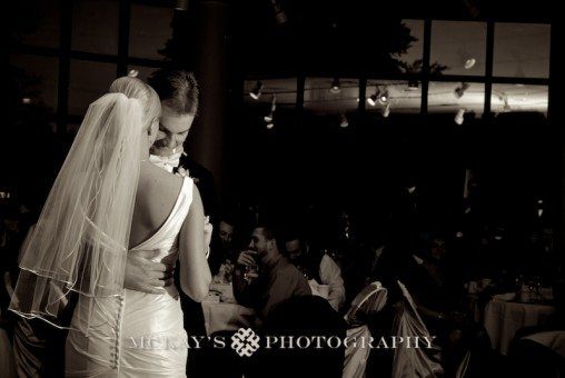Unique wedding and event venues in Rochester