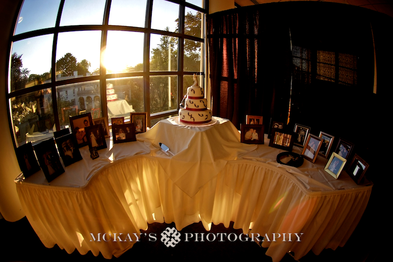 Unique wedding and event venues in Rochester NY