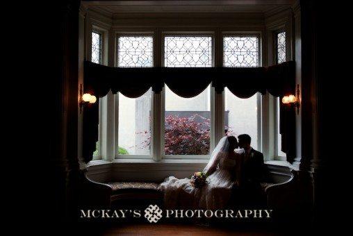 classic wedding venues