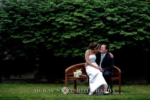 best wedding photography in Rochester NY