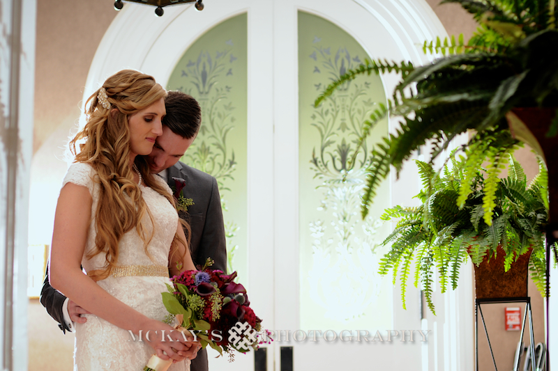 Destination Wedding Photography in the Finger Lakes region of NY