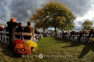 Finger Lakes Wedding Photographer Heather McKay