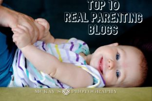 10 Best Parenting Blogs