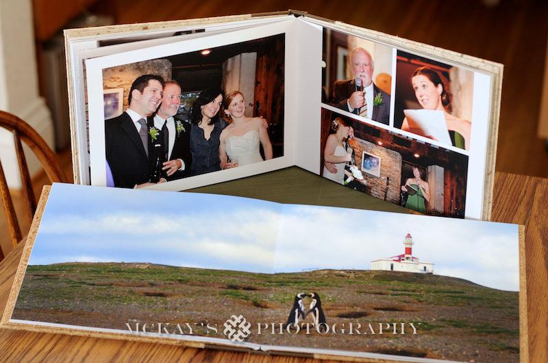 Finger Lakes Wedding Photographer Heather McKay