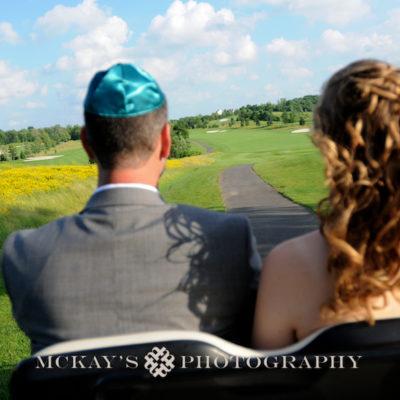wedding photographer Rochester ny
