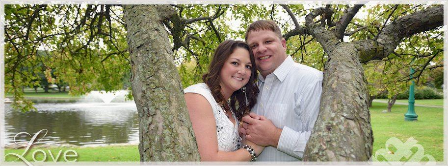top Syracuse wedding photographer