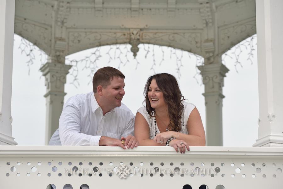 Auburn Engagement Photos Heather McKay's Photography