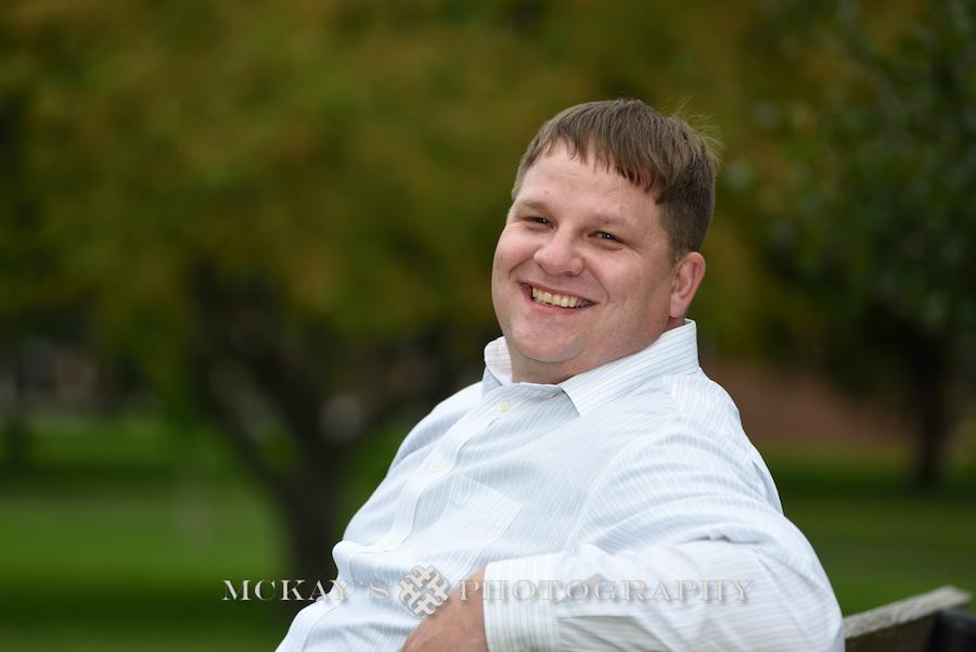 Syracuse's best wedding photographer, Heather McKay's Photography