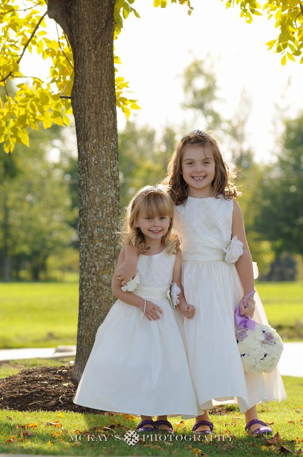 timberlodge wedding photos