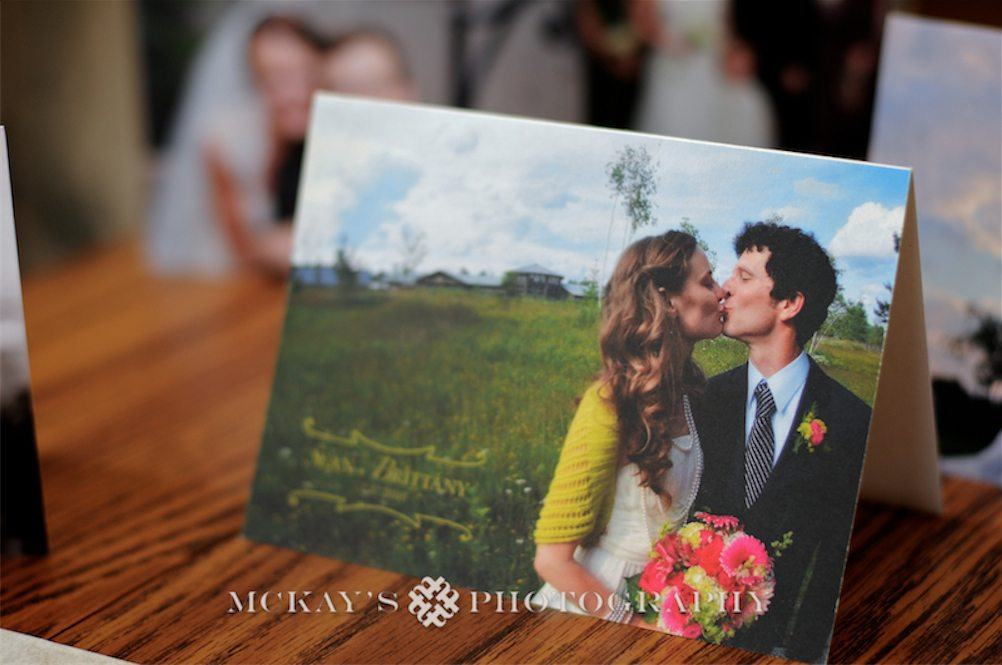 best wedding photographer in Rochester NY