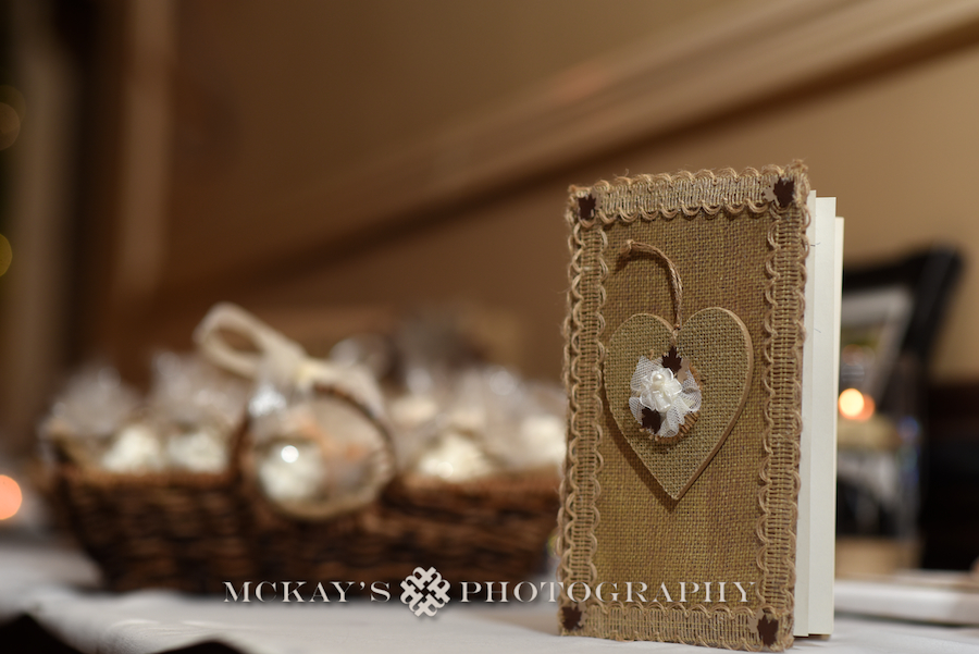 best rochester wedding photographer