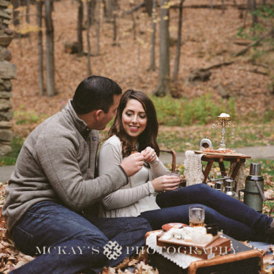 top wedding photographer in Western NY Heather McKay's Photography