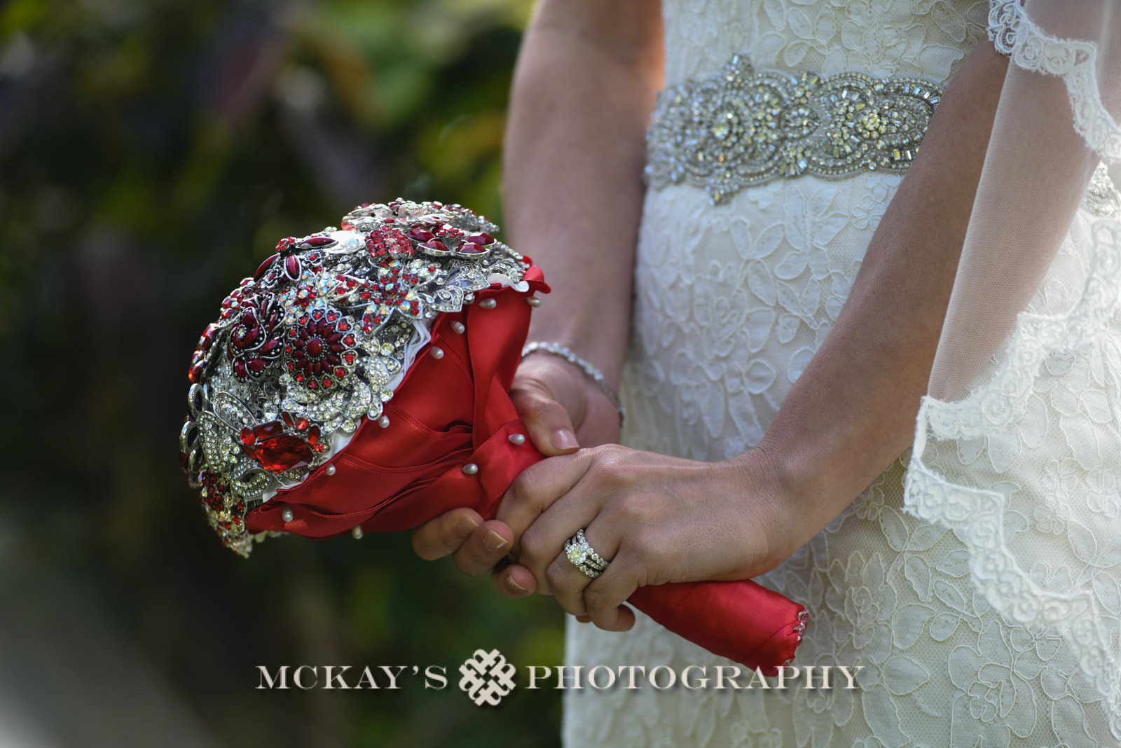 eco friendly wedding photography
