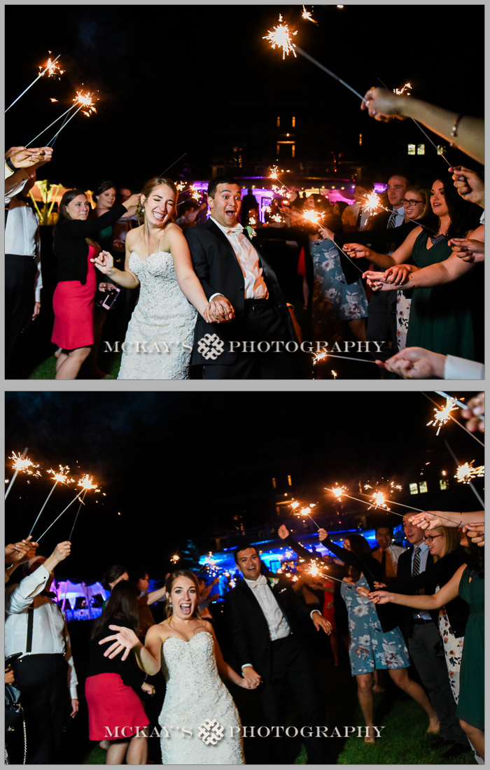 Inns of Aurora Wedding photos on Cayuga Lake in the Finger Lakes by Rochester wedding photographer Heather McKay's Photography