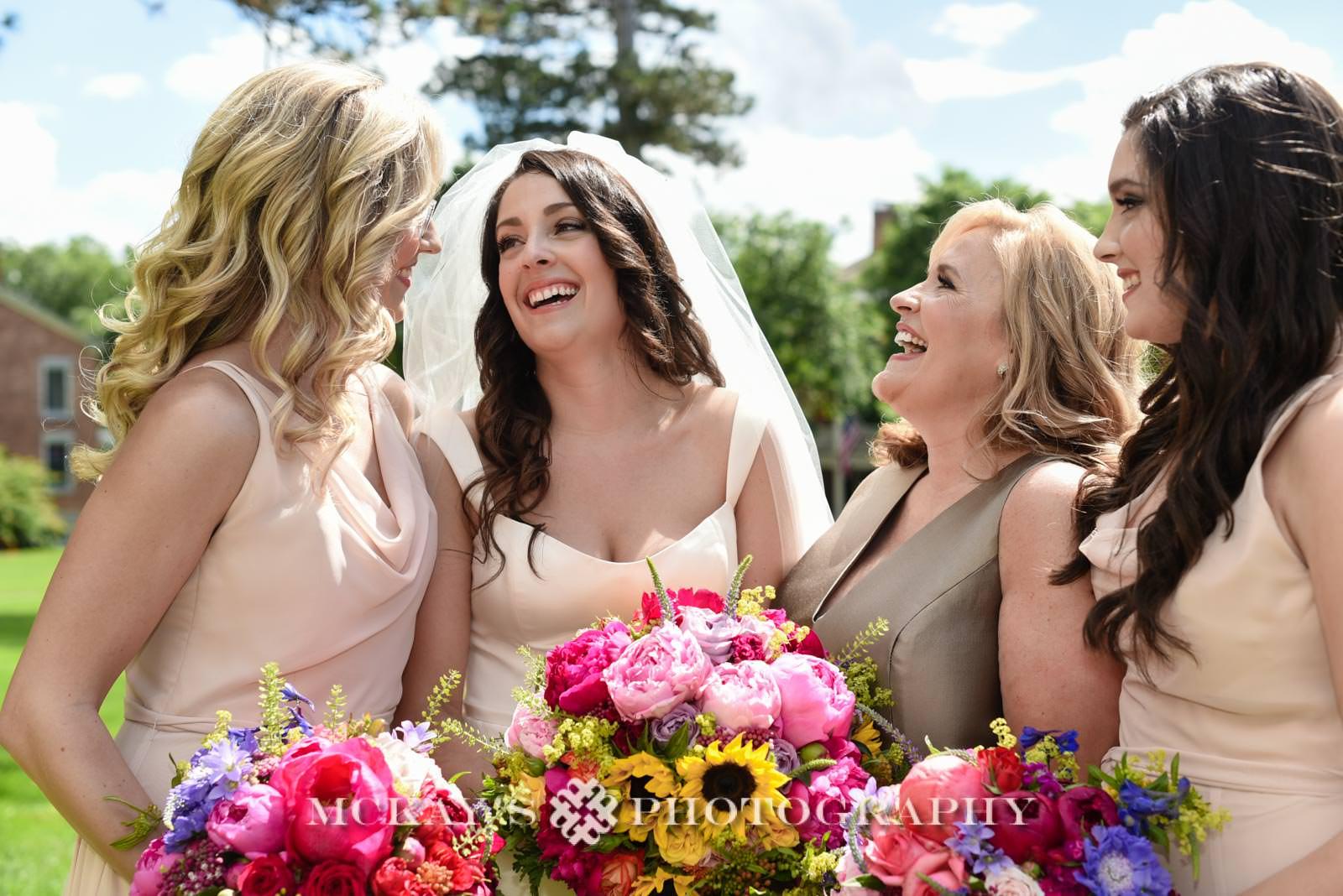 wedding photography Upstate NY