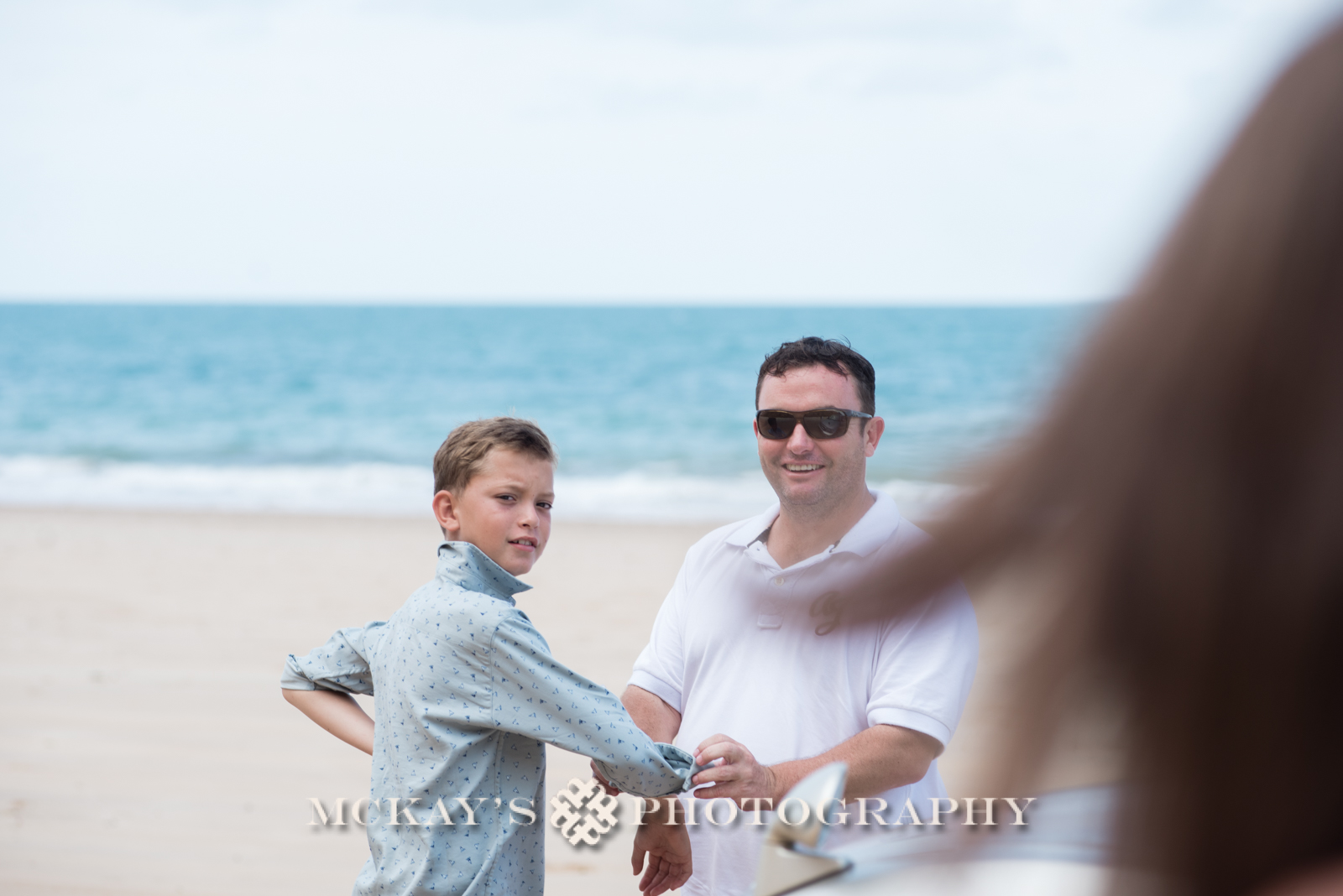 destination wedding photographer Heather McKay in Mozambique Africa