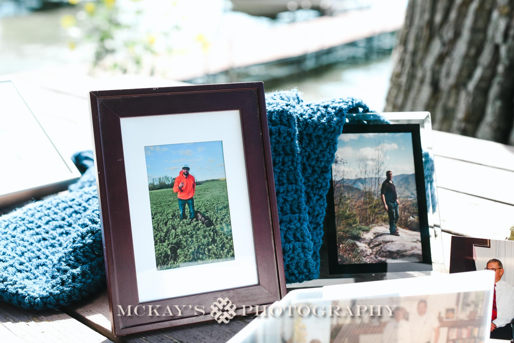 wedding photographers in the Finger Lakes of NY