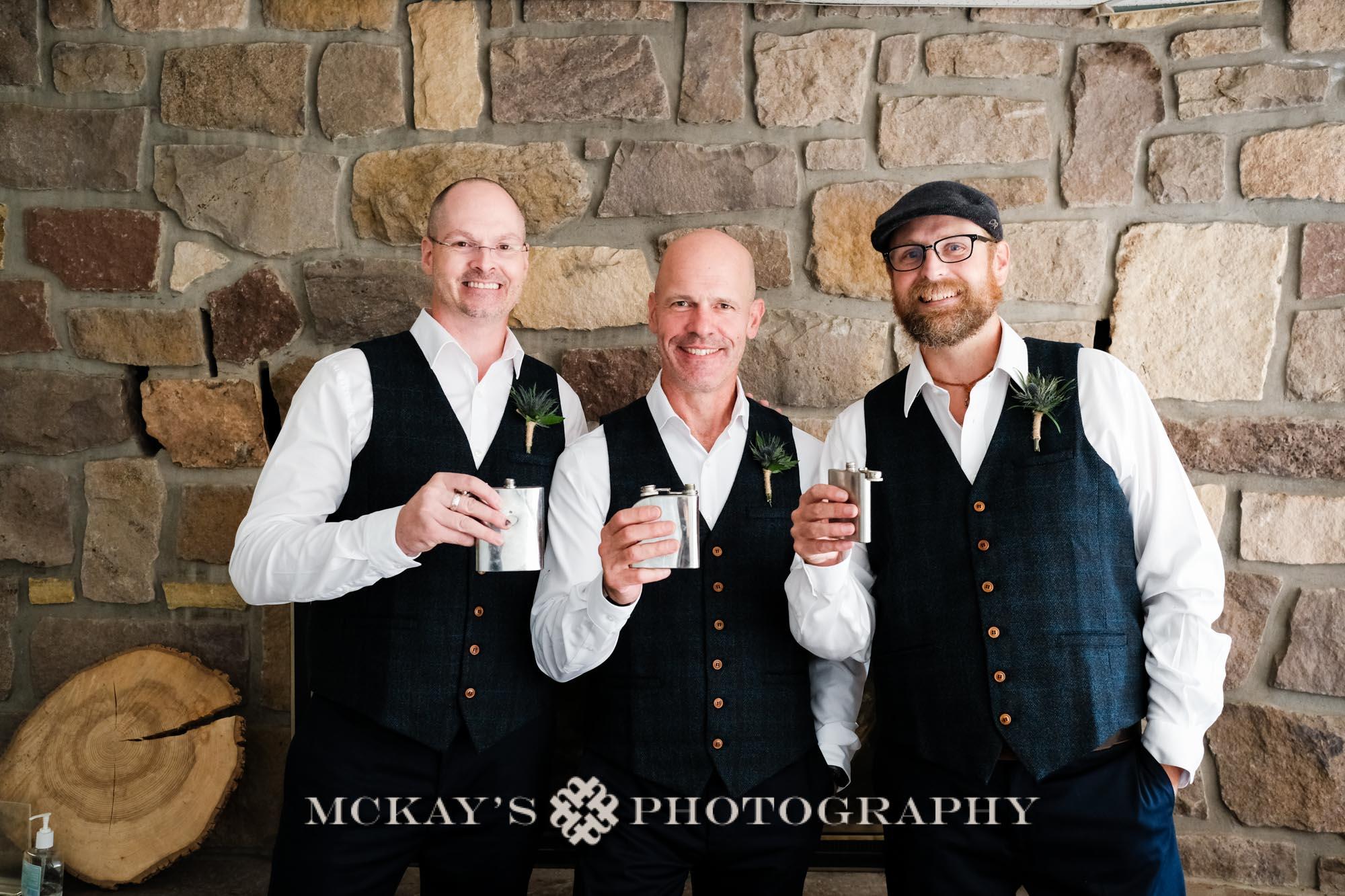wedding photography in Finger lakes NY